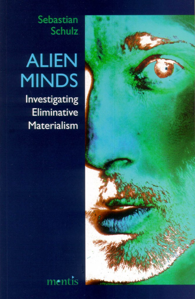 Alien-Minds