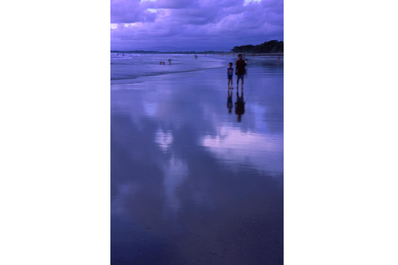 Kuta-Beach-IV