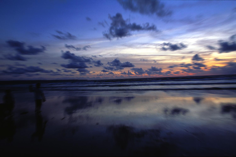 Legian-Beach-I