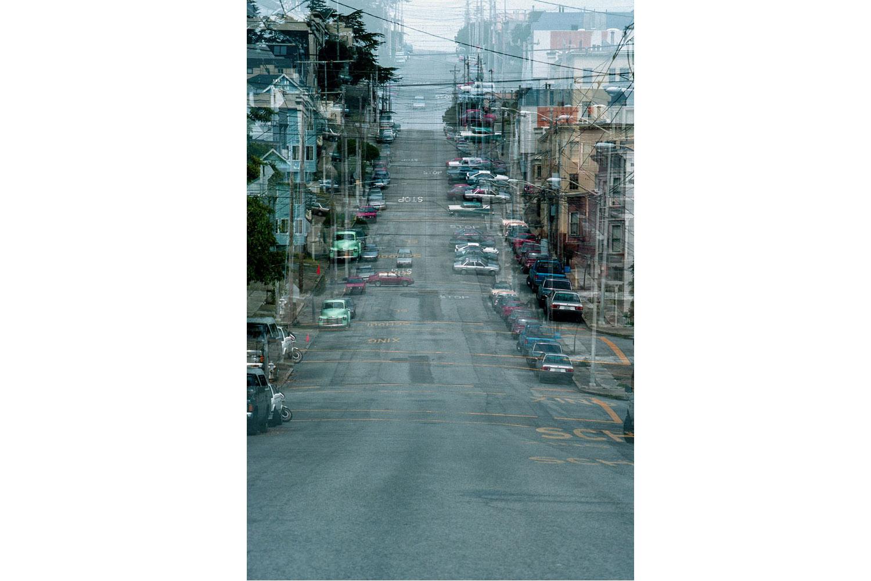 San-Francisco-Street-I-quer