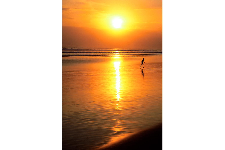 Seminyak-Beach-III