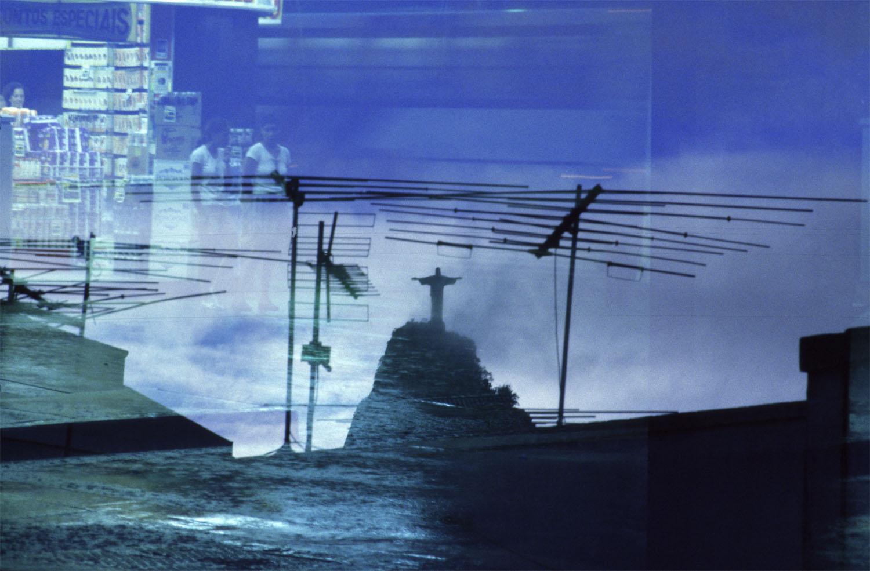 TV-Jesus